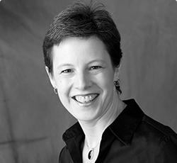Kate Washut
