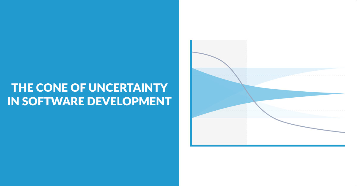 Cone of Uncertainty Banner