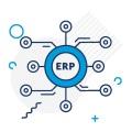 Custom ERP thumb