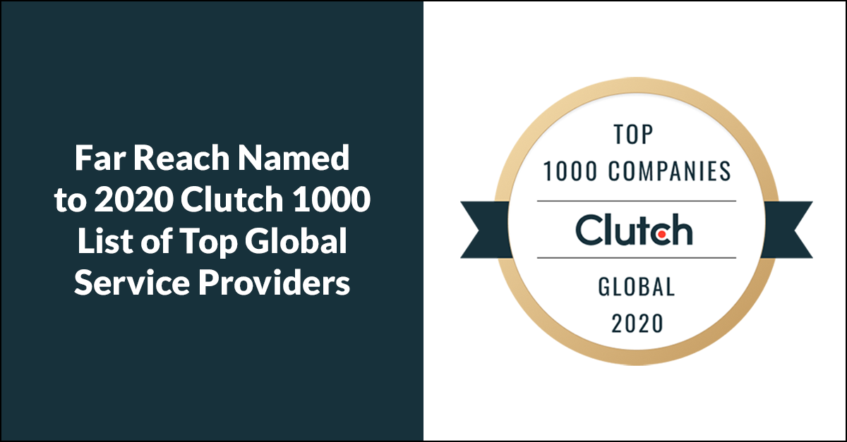 Clutch1000