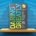 Daring Greatly Far Reads Recap thumb