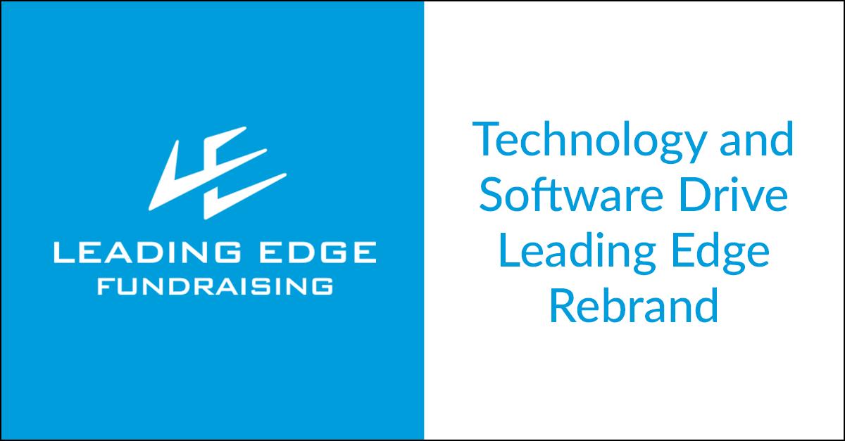 Leading Edge Software