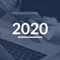 Lessons from 2020 Thumb