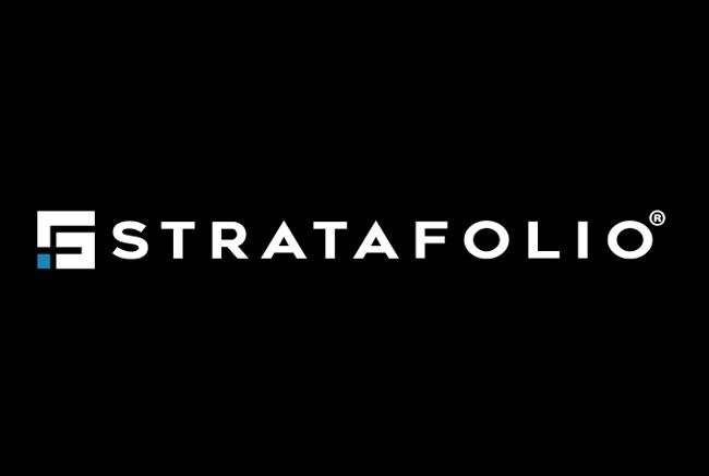 STRATAFOLIO Main Image 1