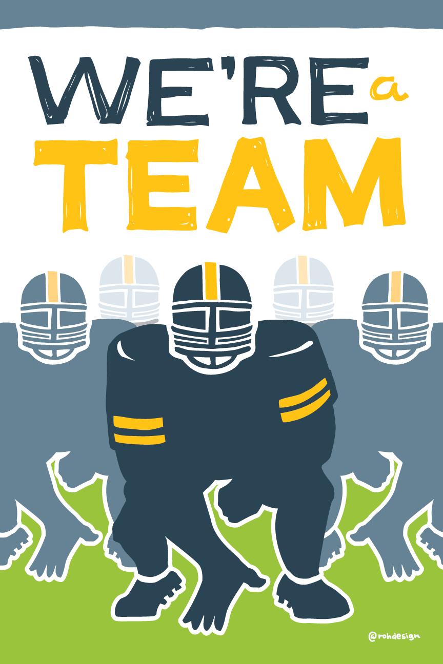 7-were-a-team