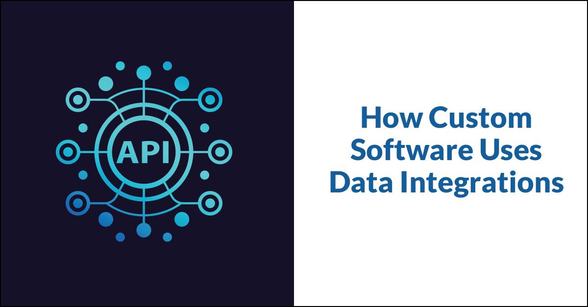 Data Portal Visualization